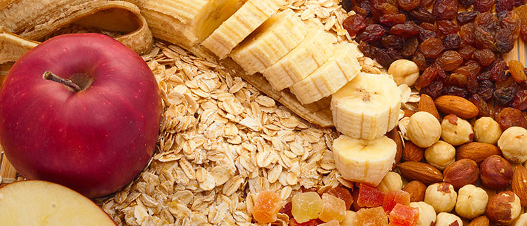 What Does Dietary Fiber Do The Effects Of Fiber