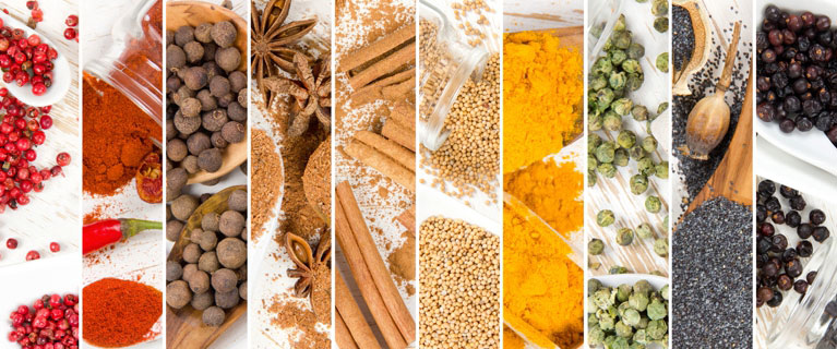 Develop a Recipe for Success with Flavor Characterization Testing